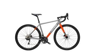 Wilier Jareen GRX 1x11 von Rad-Sportshop Odenwaldbike, 64653 Lorsch