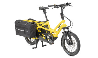 Tern Lockstand™ Extensions von Just Bikes, 10627 Berlin