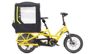 Tern Storm Shield™ von Just Bikes, 10627 Berlin
