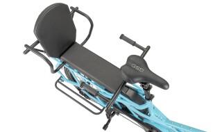 Tern Captain`s Chair von Just Bikes, 10627 Berlin
