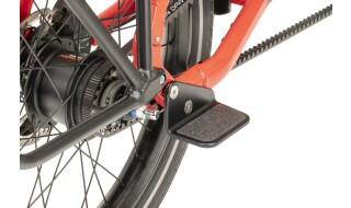 Tern Sidekick™ Footrests von Just Bikes, 10627 Berlin