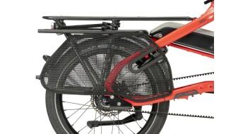 Tern Sidekick™ HSD Wheel Guard von Just Bikes, 10627 Berlin