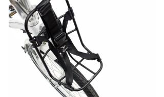 Tern Kanga Rack™ von Just Bikes, 10627 Berlin