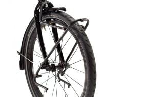 Tern Spartan™ Rack 74 von Just Bikes, 10627 Berlin