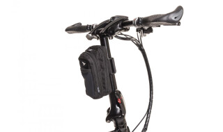 Tern RidePocket™ von Just Bikes, 10627 Berlin