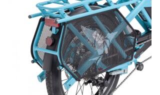 Tern Sidekick™ GSD Wheel Guard von Just Bikes, 10627 Berlin