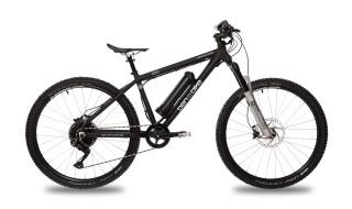 ben-e-bike TwentySix E Power pro von Kirscht Fahrrad exklusiv e.K., 07743 Jena