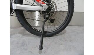 Ghost ASX von Zweiradparadies DENK GmbH & Co. KG, 94089 Neureichenau