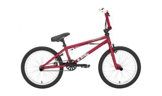 2XU OMG von Bike & Fun Radshop, 68723 Schwetzingen