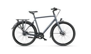 Batavus Dinsdag Exclusive Plus Herren 2022 von Radsport Laurenz GmbH, 48432 Rheine