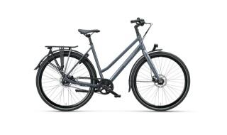 Batavus Dinsdag Exclusive Plus Damen 2022 von Radsport Laurenz GmbH, 48432 Rheine
