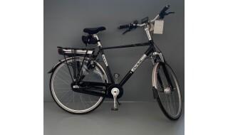 Multicycle Legend von Zweirad Müller, 48683 Ahaus