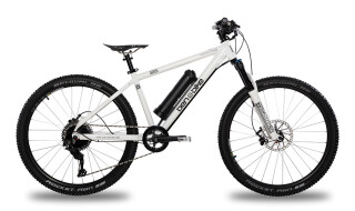 ben-e-bike Twentyfour E-Power Pro 26 Zoll von Zweirad Lämmle, 87730 Bad Grönenbach, Allgäu