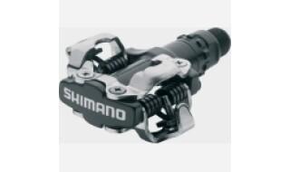 Shimano SP M520inkl. Cleats von Fahrrad Bruckner, 74080 Heilbronn