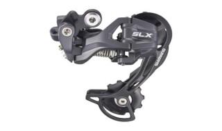 Shimano Schaltwerk SLX von Fahrrad Bruckner, 74080 Heilbronn