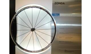 Campagnolo Zonda von Neckar - Bike, 71691 Freiberg am Neckar