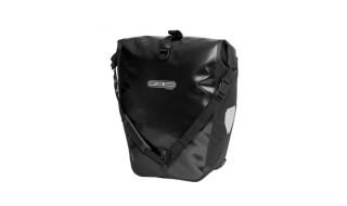 Ortlieb Back-Roller Classic schwarz von Zweirad Center Legewie, 42651 Solingen