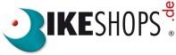 Bikeshops.de Logo