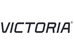 Victoria bei Bikeshops.de