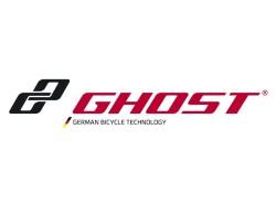 Ghost bei Bikeshops.de