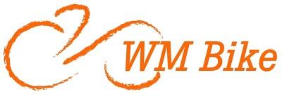 Logo WM-Bike