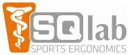 SQlab bei OnBikeX.de