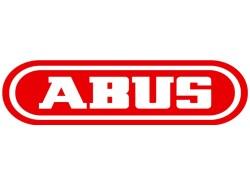 Abus bei Bikeshops.de