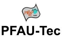 PFAU-TEC