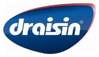 DRAISIN