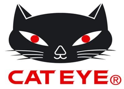 Logo Cateye