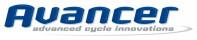 Avancer Logo