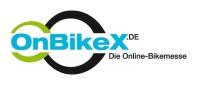 OnBikeX Logo