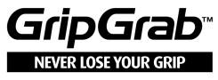Logo GripGrab
