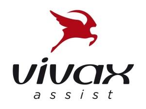 vivax assist
