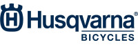 Husqvarna Bicycles