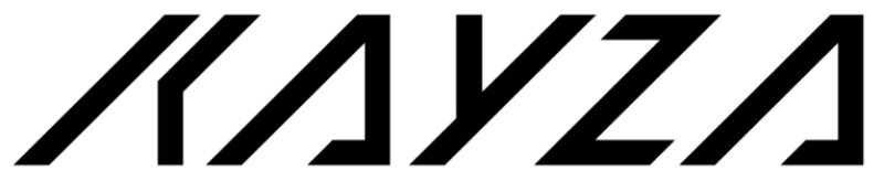 KAYZA