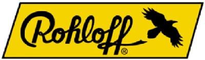 Logo Rohloff