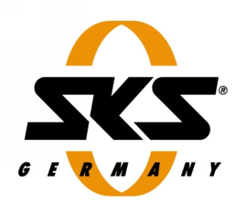 Logo SKS Germany