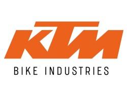 KTM bei Bikeshops.de