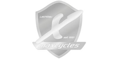 Maxcycles