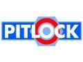 Pitlock