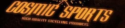 Cosmic Sports