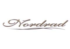Nordrad