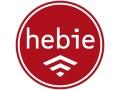 Hebie
