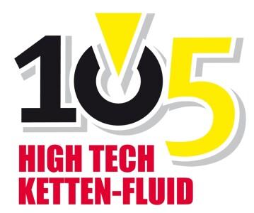 Kettenfluid 105