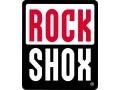 Rock-Shox