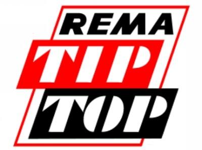 TipTop