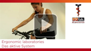 SQlab - Active System