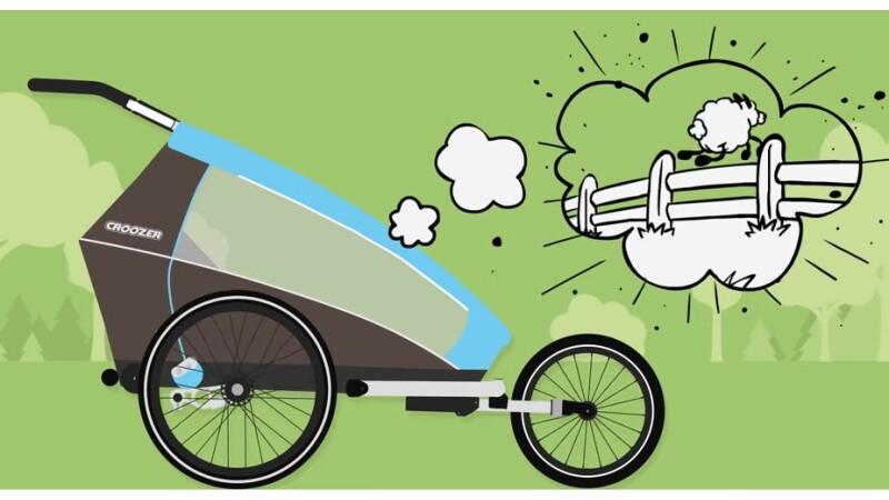 zweirad center legewie 42651 solingen fahrr der e. Black Bedroom Furniture Sets. Home Design Ideas