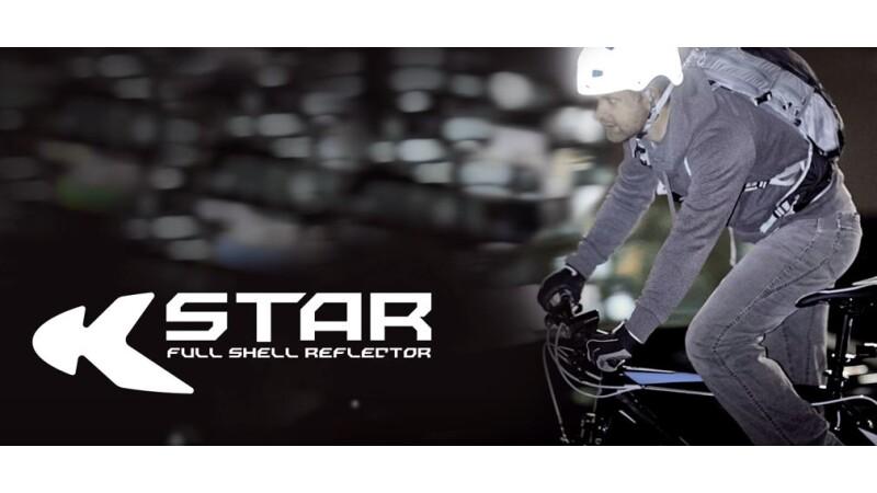 KED - RISCO mit K-STAR®-Technologie